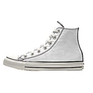CUSTOM Converse Chuck Taylor All Star HighTop Shoe